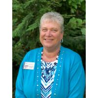 Cornerstone VNA welcomes new Hospice Care Director