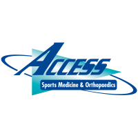 Access Sports Medicine & Orthopaedics hands out Student Athlete Scholarship