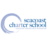 Seacoast Charter School is accepting applications for Preschool program