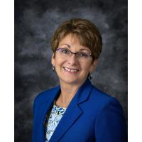Julie Reynolds Named Board President of the Home Care, Hospice and Palliative Care Alliance of NH