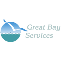 Great Bay Services Trail Tale