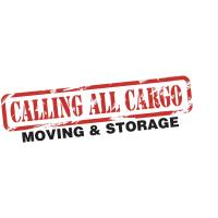 Calling All Cargo named a top company to work for