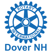 City honors Dover Rotary for $75k donation to Dover Library Children's Room