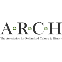 Dennis Drake to Receive ARCH Heritage Award