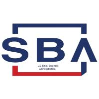 SBA Working Capital Loans Available