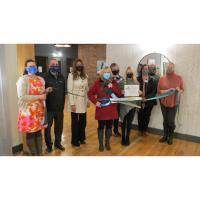 LNA Health Careers brings training facility to Dover