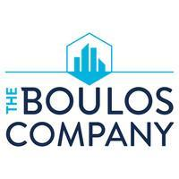 The Boulos Company releases its 2021 Seacoast New Hampshire Market Outlook