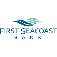 First Seacoast Bank welcomes Ian Oneail