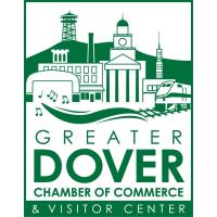 Dover Chamber accepting nominations for 2021 Annual Awards Gala