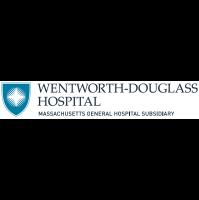 Newsweek Names Wentworth-Douglass Among Best Hospitals in U.S.