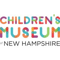 CMNH opens new Outdoor Play Patio