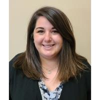 Northeast Credit Union Welcomes Greta Burgess as Portsmouth Naval Shipyard Branch Manager