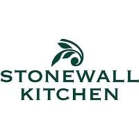 Stonewall Kitchen supports SEED