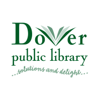 Summer Reading 2021 at the Dover Public Library