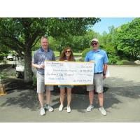 New Hampshire Credit Unions donate $150,000 to Make-A-Wish New Hampshire