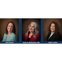 HRCU announces new appointments to Board of Directors and Supervisory Committee