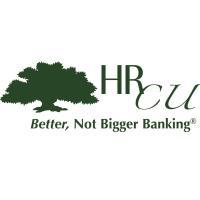 HRCU awards their 2021 Annual Scholarships