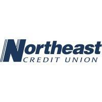 Northeast Credit Union welcomes David Perron as Assistant Vice President of IT
