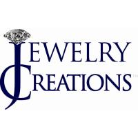Renew your wedding vows with Jewelry Creations