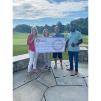 Rotary Club of Dover adds to SEED grant awards