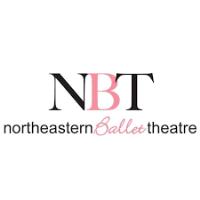 Northeastern Ballet Theatre Beginnings Class