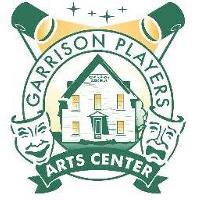 Auditions at Garrison Players Arts Center