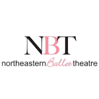 Northeastern Ballet Theatre presents 'The Sounds of Music!'
