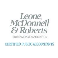 Leone, McDonnell & Roberts, PA announces promotion of Jason Gaskell