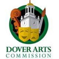 Dover Arts Commission soliciting artists and businesses for Dover Art Beat exhibits