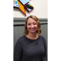 DALC welcomes new board member Kimberly McLaughlin