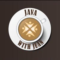 Java With Jean: Gardner-White Furniture