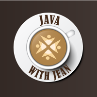Java with Jean: Great Lakes Crossing