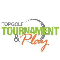 TOPGOLF Tournament & Play 2020