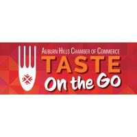Taste on the Go 2020