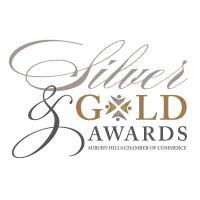 Silver & Gold Awards 2020