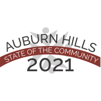 State of the Community 2021
