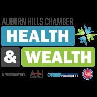 Auburn Hills Chamber Health & Wealth