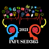 INFUSED365 2021