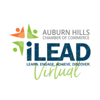 ILEAD: Learn. Engage. Achieve. Discover July - November 2021
