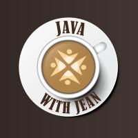 Java With Jean: November 2021