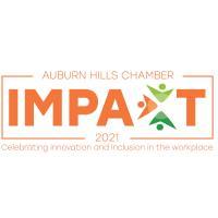 IMPACT 2021