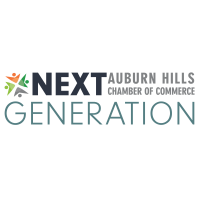 Next Generation Committee Meeting April 2021