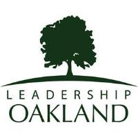 Leadership Oakland Breakfast of Champions - Total Health & Wellness