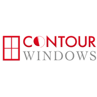 Contour Windows All Day Hiring Event