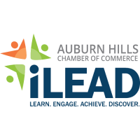 ILEAD: Learn. Engage. Achieve. Discover. SESSION 2: Our Auburn Hills