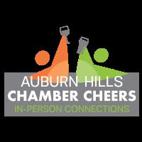 Chamber Cheers | Blue Skies Brewery