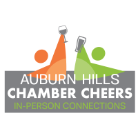 Chamber Cheers | Charlene's Cocktail Lounge