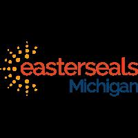 Easterseals Michigan Cheers Gala