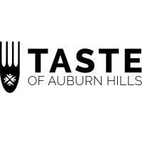 Taste of Auburn Hills 2019