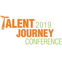Talent Journey Conference: The Employee Experience